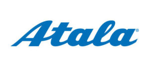 Atala e-bike 2020 le migliori bici elettriche in offerta