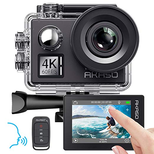asako-action-camera-black-friday-2019