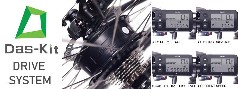bici-elettrica-ncm-moscow-das-kit