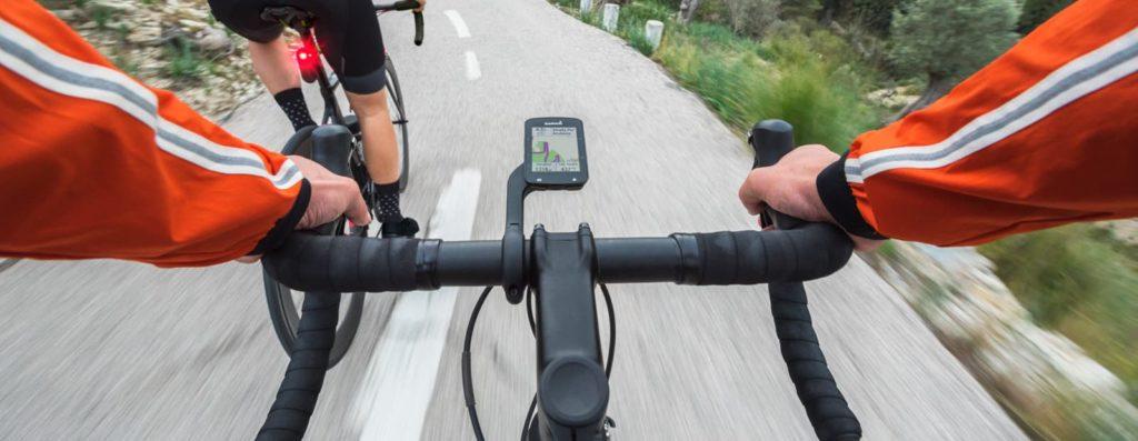 black-friday-gps-bici-bicicletta-2019