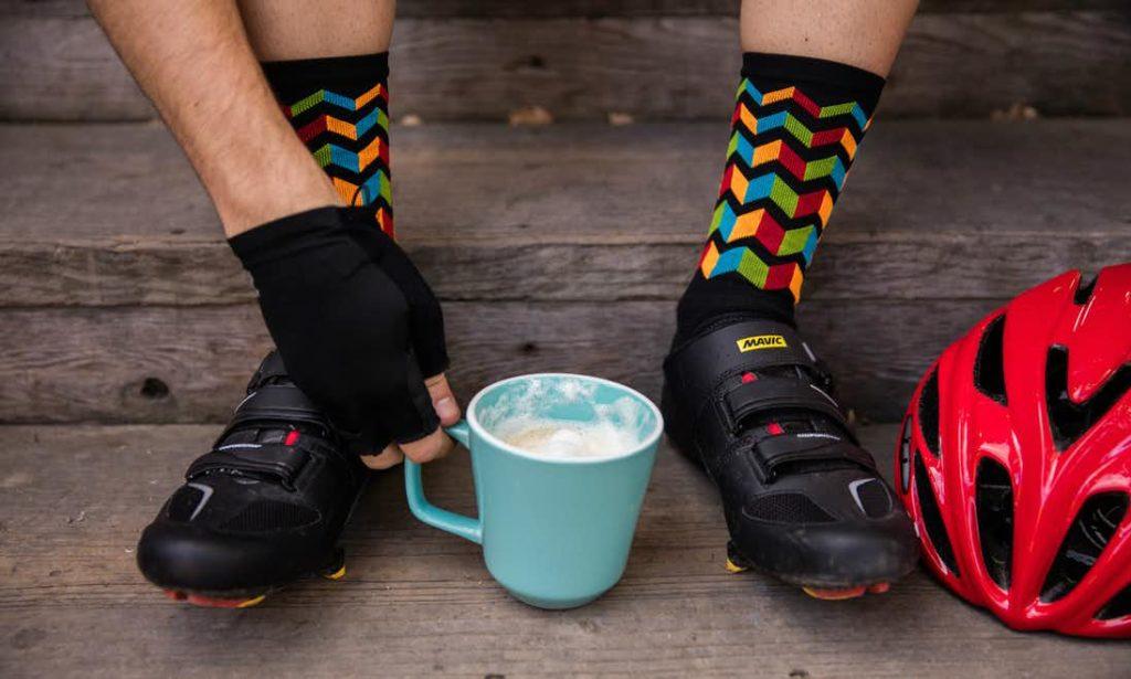 black-friday-scarpe-bici- mtb e strada 2019