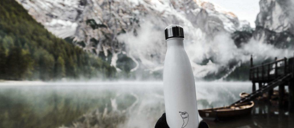 bottiglie-acqua-borraccie-black-friday-2019