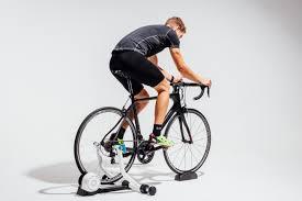 offerte rulli bici