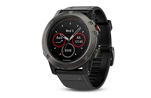 garmin-fenix-5-black-friday-offerte