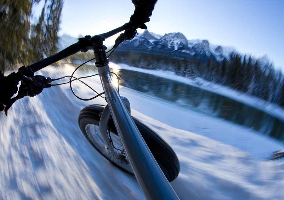 guanti-invernali-bici-black-friday-2019