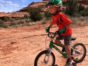 Le migliori bici per bambini – Black Friday 2020