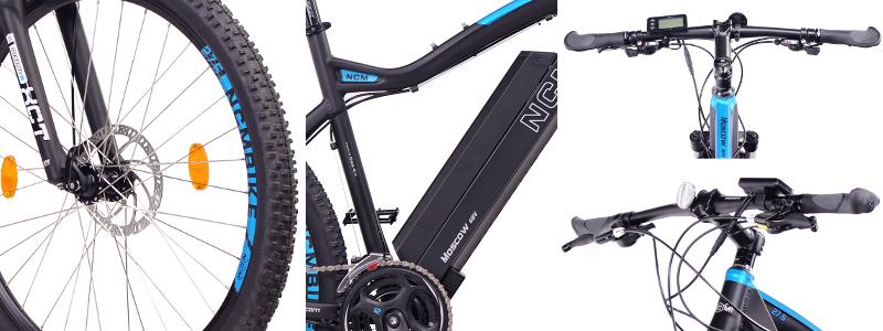 ncm-moscow-bici-elettrica-2020