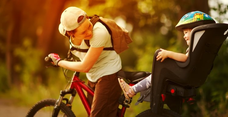 seggiolino-bambino-bici-2020