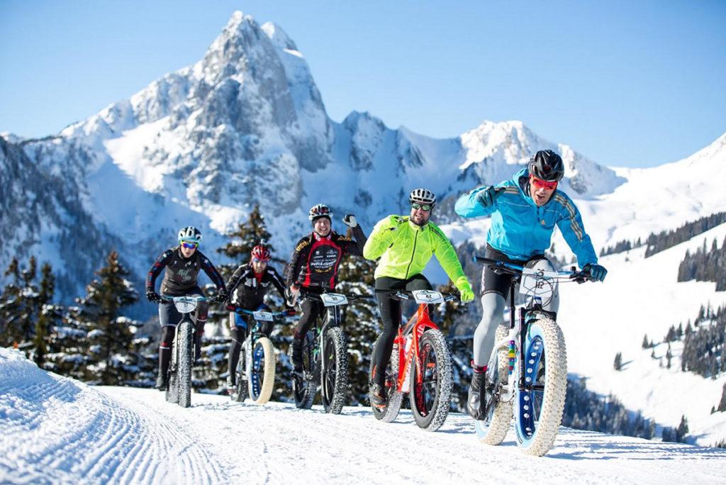 bici-da-neve-fat-bike