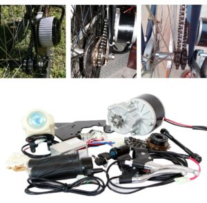 3 Migliori kit conversione bici elettrica 2020