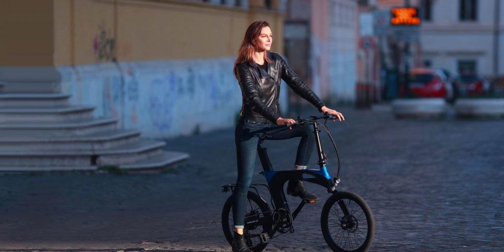 migliori-bici-elettriche-pieghevoli-2020