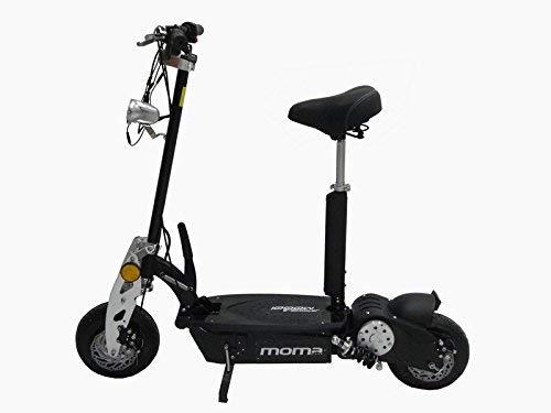 Monopattino-elettrico-con-sedile-da-acquistare-2020
