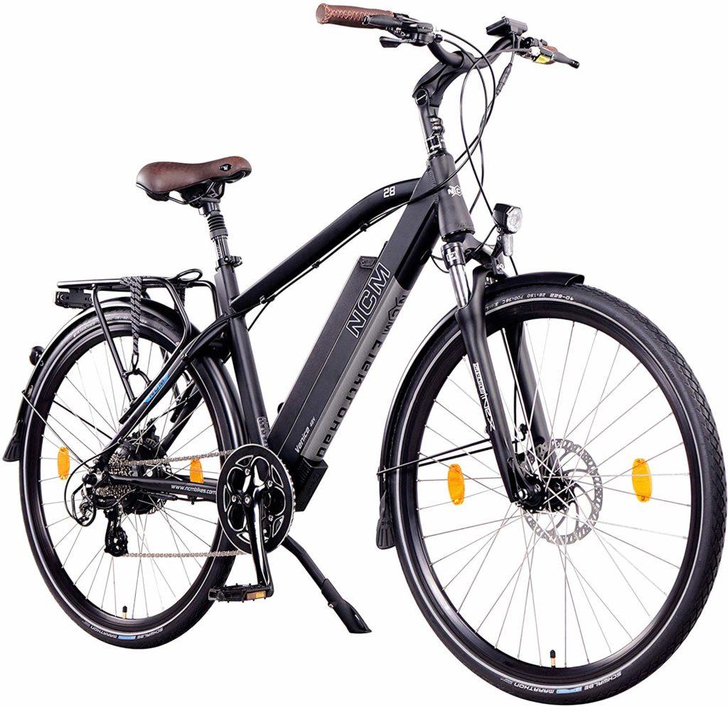 NCM,-Venice-bicicletta-elettrica-da-città