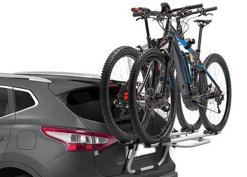 migliori-porta-bici-da-traino-2020