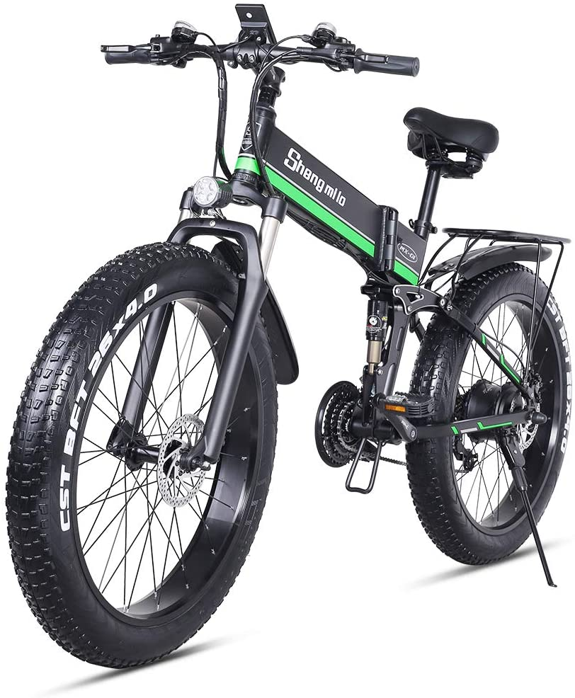 26-Pollici-Fat-Tire-Electric-Bike-1000W