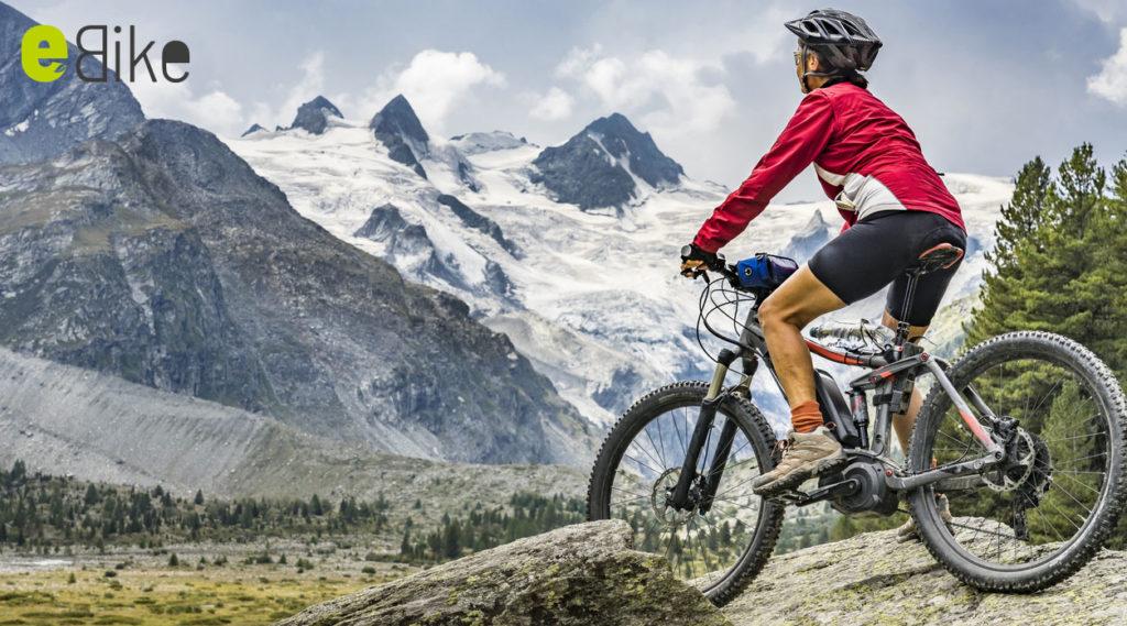 incentivi bici elettriche torino