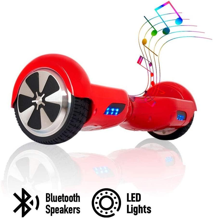 ACBK-Scooter-Elettrico-Hover-Autobilanciato-2020