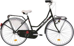 ATALA-19-Piccadilly-bici-passeggio-unisex