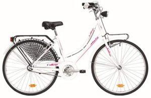 Atala-Bicicletta-Unisex-College-Modello-2020