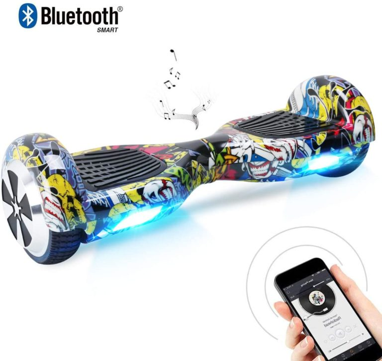 BEBK-Hoverboard-Smart-Self-Balance