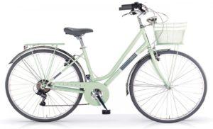 MBM-Silvery-Bicicletta-Donna