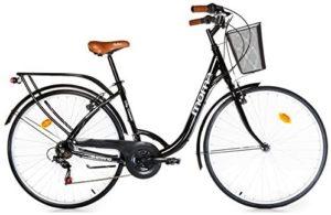 Moma-Bikes-Bicicletta-Passeggio
