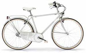 mbm-riviera-bici-passeggio-uomo