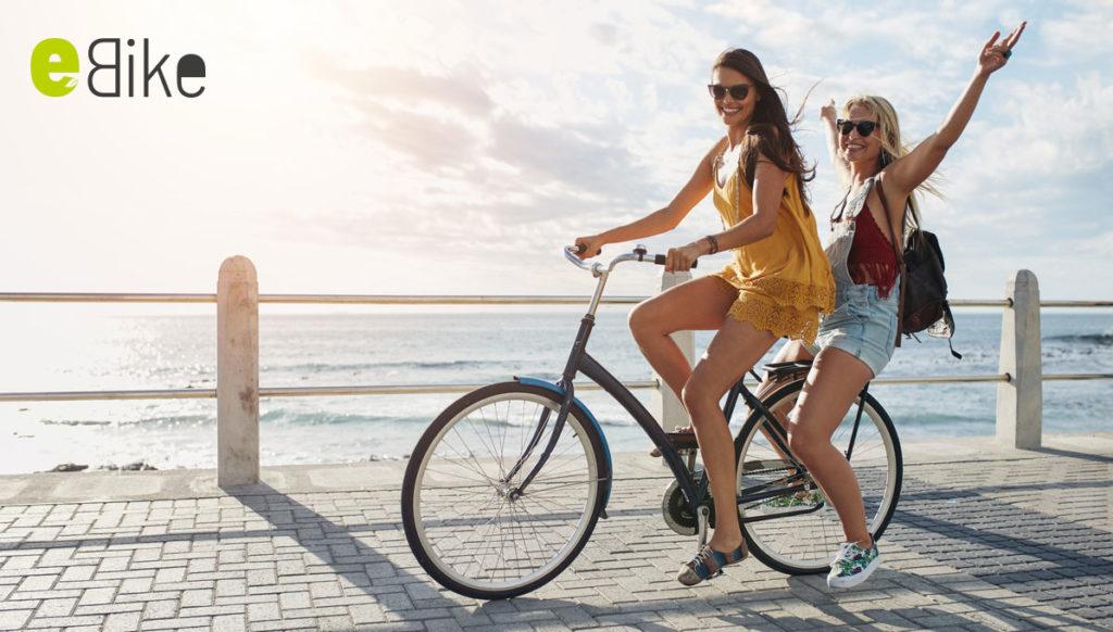 migliori-bici-da-passeggio-2020