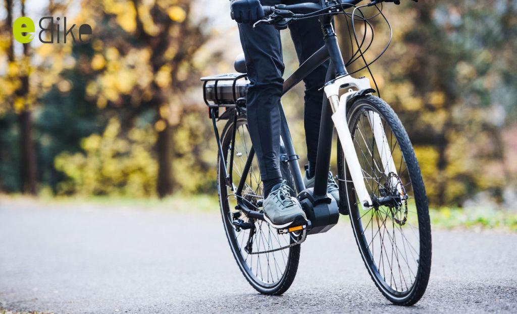 migliori-bici-elettriche-2020