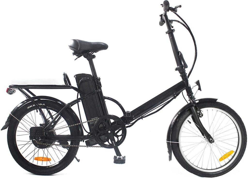 i-Bike-BRERA-bici-elettrica-pieghevole