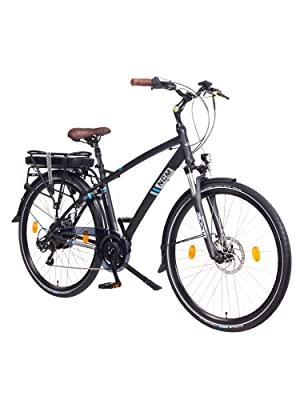 NCM-Hamburg-Bicicletta-elettrica-da-città-250W