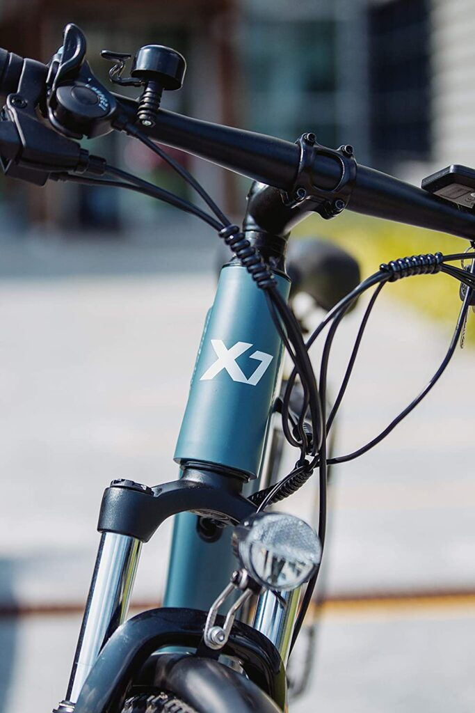 bici-elettrica-nilox-x7
