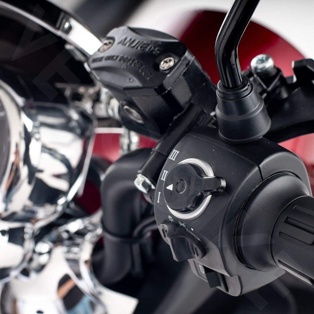 3-velocita-VELECO-ZT63-Scooter-elettrico