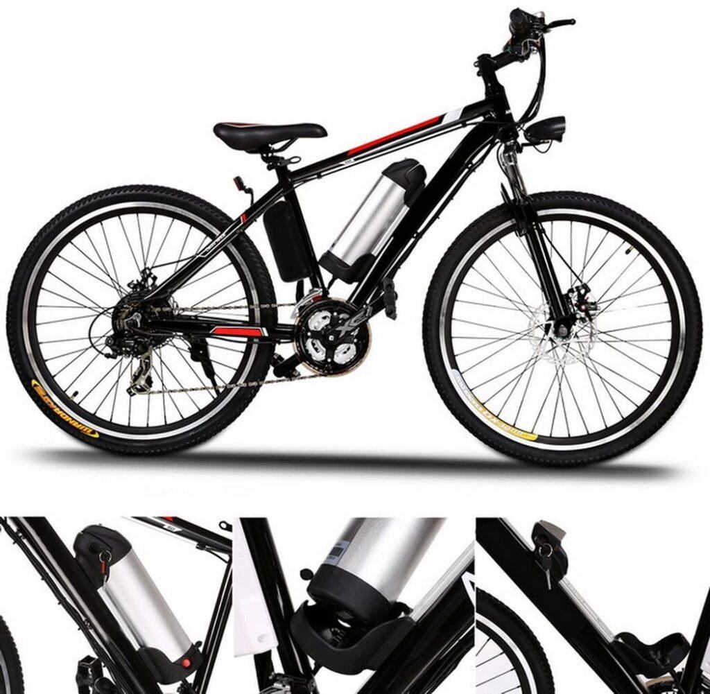 AMDirect-Biciclette-Elettrico-Mountain-Bike