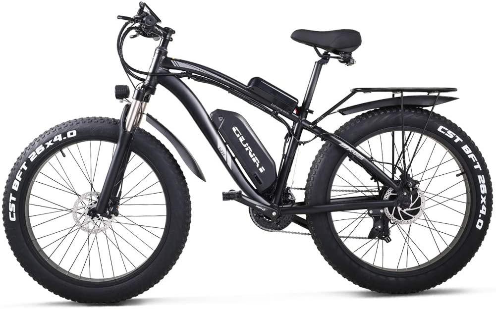 GUNAI-Electric-Fat-Bike