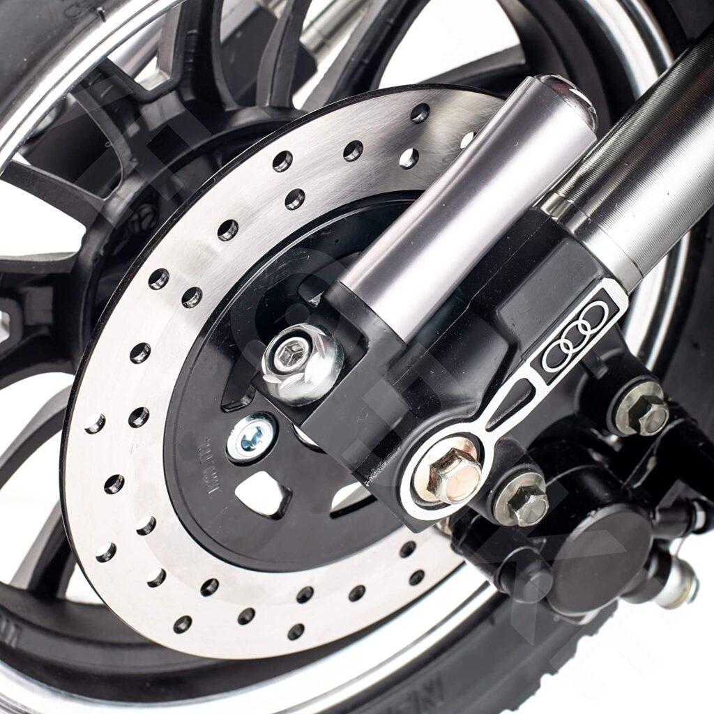 freni-a-disco-VELECO-ZT63-Scooter-elettrico-3-ruote
