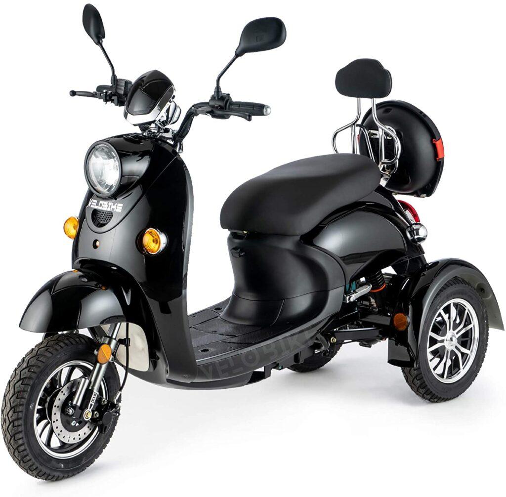 recensione-VELECO-ZT63-Scooter-elettrico