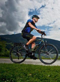 e-bike-italia