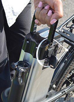 img-bici2