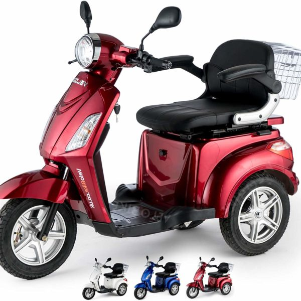 scooter-elettrico-per-disabili-aziani